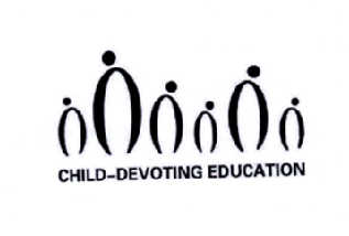 CHILD-DEVOTING EDUCATION商标
